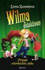 Wilma detektivem: Případ smrdutého jedu