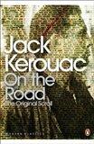 On the Road - obálka