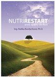 NutriRestart (aneb zpátky do flow) - obálka