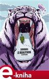 Souboj s realitkou (Elektronická kniha) - obálka