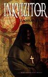 Inkvizitor - obálka