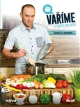 Vaříme s Láďou Hruškou - obálka