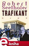 Trafikant (Elektronická kniha) - obálka