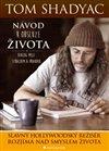 Obálka knihy Návod k obsluze života