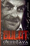 Obálka knihy Bulat Okudžava od Nohavici k Provázku