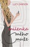 Obálka knihy Milenka mého muže