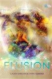 Elusion - obálka