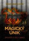 Obálka knihy Magický únik