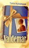 Valdemar - obálka