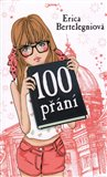 100 přání (Kniha, vázaná) - obálka