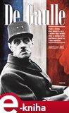 De Gaulle - obálka