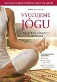 Vyučujeme jógu - obálka