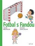 Fotbal s Fandou - obálka