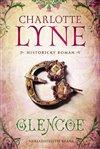 Obálka knihy Glencoe