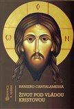 Život pod vládou Kristovou - obálka