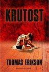 Obálka knihy Krutost