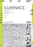 Iluminace 2/2014 - obálka