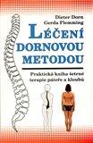 Léčení Dornovou metodou - obálka