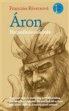 Áron (Hospodinův velekněz) - obálka