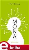 Mona - obálka