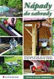 Nápady do zahrady - obálka