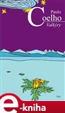 Valkýry (Elektronická kniha) - obálka