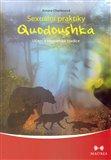 Sexuální praktiky Quodoushka (Učení z nagualské tradice) - obálka