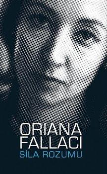 Síla rozumu - Orianna Fallaci