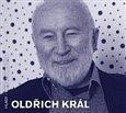 Oldřich Král - obálka