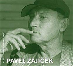 Pavel Zajíček, CD - Pavel Zajíček
