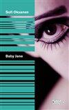 Baby Jane - obálka