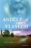 Andělé v mých vlasech (Kniha, vázaná) - obálka