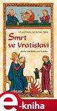 Smrt ve Vratislavi - obálka