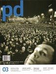 Paměť a dějiny č. 3/2014 - obálka