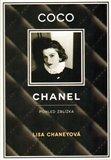 Coco Chanel (Kniha, vázaná) - obálka