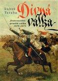 Divná válka (francouzsko-pruská válka 1870–1871) - obálka