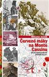 Červené máky na Monte Cassinu (Byl to Verdun druhé světové války?) - obálka
