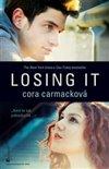 Obálka knihy Losing It