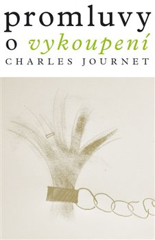 Promluvy o vykoupení - Charles Journet