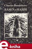 Báseň o hašiši - obálka