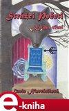 Strážci Pečeti - Kniha třetí - obálka