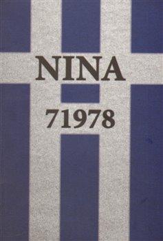 Nina 71978 - Nina Pelcová-Weilová, Vilém Pelc