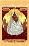 Aramejský otčenáš (Kniha, vázaná) - obálka