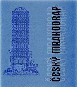 Obálka titulu Český mrakodrap