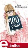100 přání - obálka