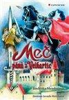 Obálka knihy Meč pánů z Velhartic