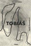 Tobiáš - obálka