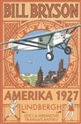 Amerika 1927
