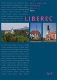 Soupis nemovitých kulturních památek – okres Liberec – Lu-Ž - obálka