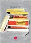 Obálka knihy Minimum akademického bontonu